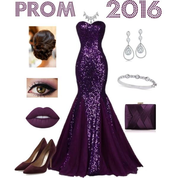 Prom Redo – 10 YearsLater