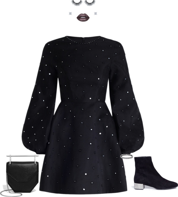dressy-casual