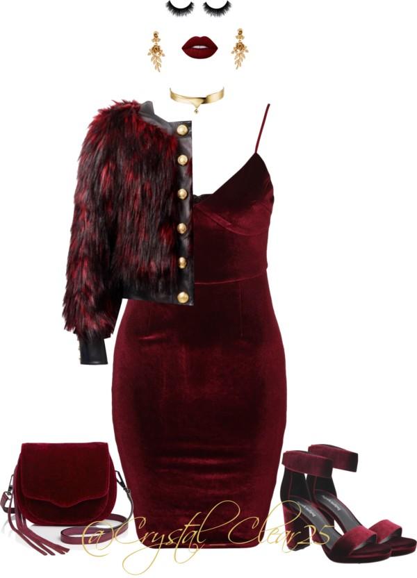 festive-attire