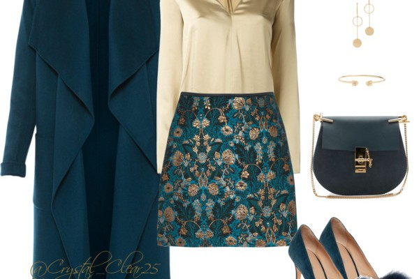 floral-teal-obsession