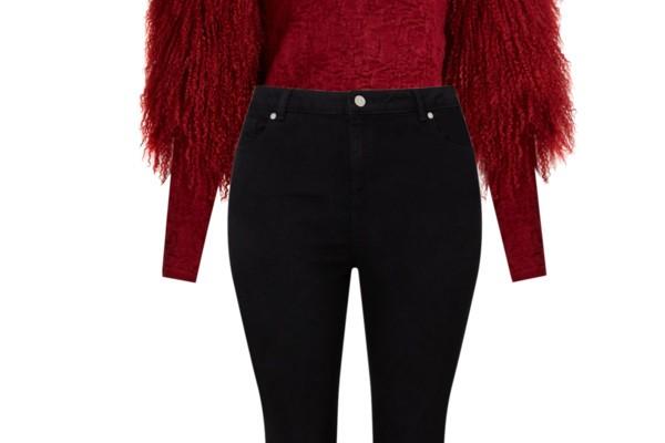 red-fur-velvet