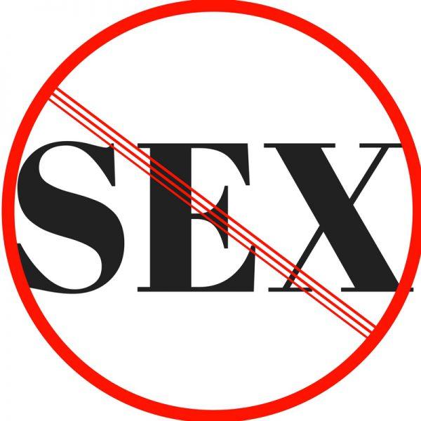 Unintentional Celibacy