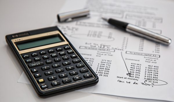 Is It Time To Be Realistic About Your Finances?