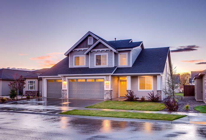 Make Your Home Shine Bright Like ADiamond