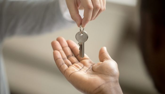 Your First Home - 3 Things To Keep In Mind