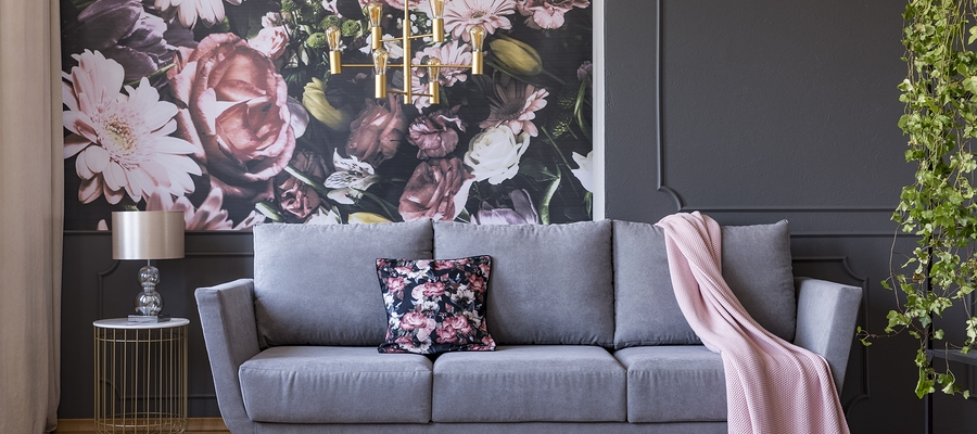 11 Ways To Create A More Lavish Looking Home