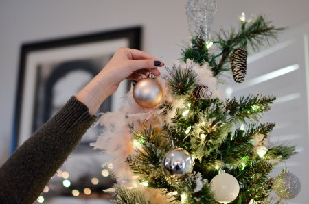 How to Get Your Home Ready for the Holiday Season