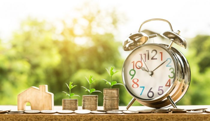 Is It Time To Be Realistic About YourFinances?