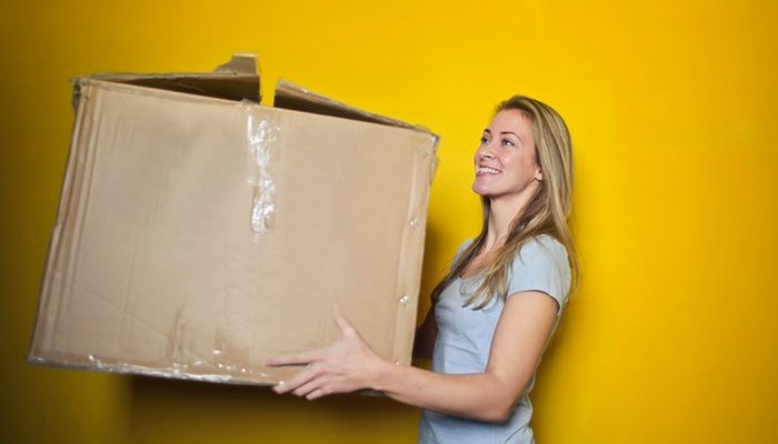 Don't Let Moving Home Leave You Pulling Your Hair Out!