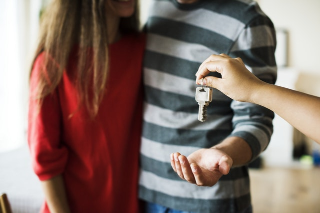 6 Savvy Tips When Searching For a new Home