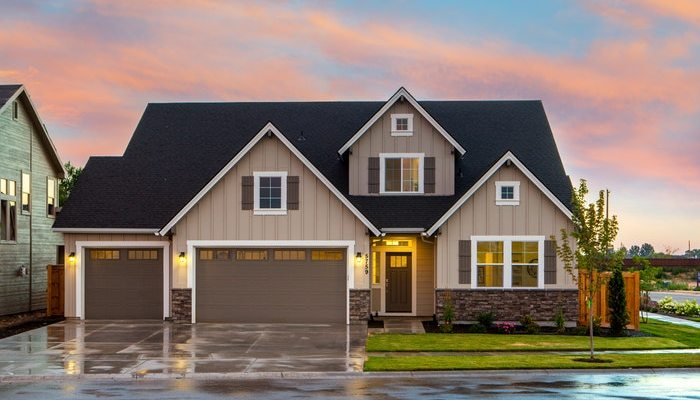 4 Things That Can Greatly Devalue Your Home