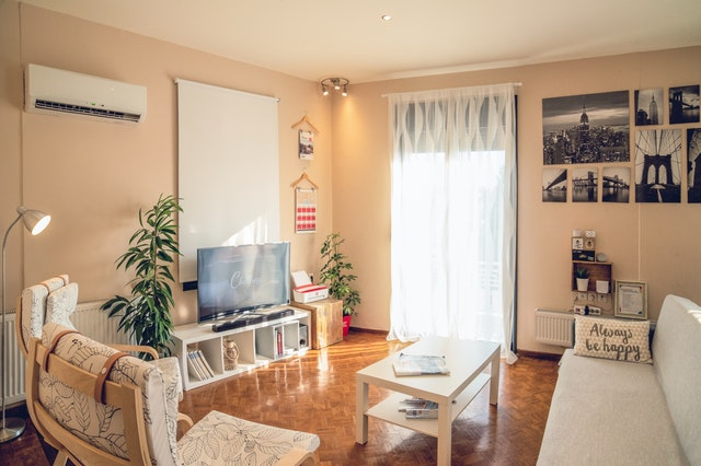 Practical Tips to Help You Find a NewHome