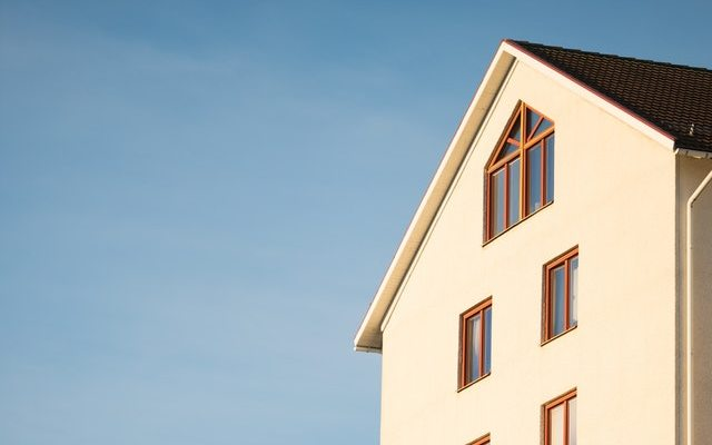 It's Time to Focus on the Functionality and Design of Your Home's Exteriors