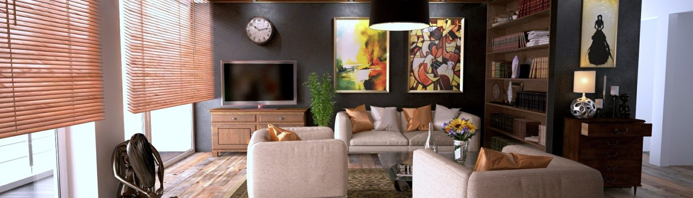 Infallible Ways Of Making Your Home Look Better For Longer