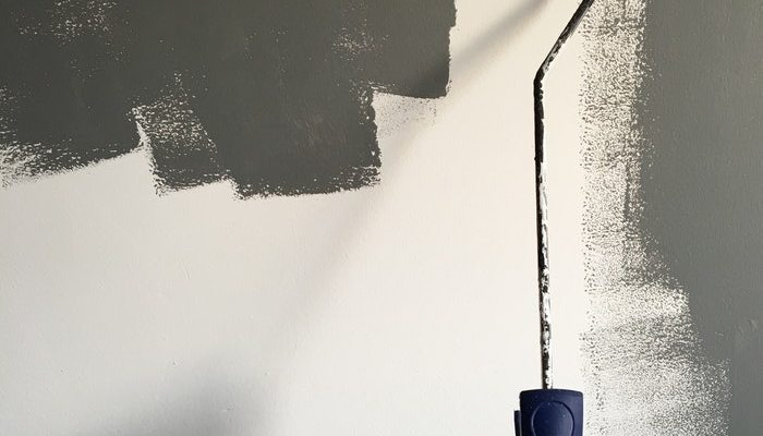 3 Tips for Making Headway on Fixing up Your Frustrating Home