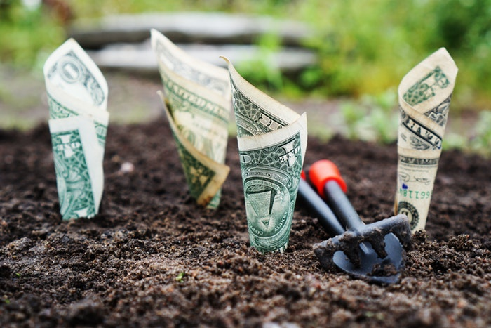 Save Money & The Planet With These HomeTips