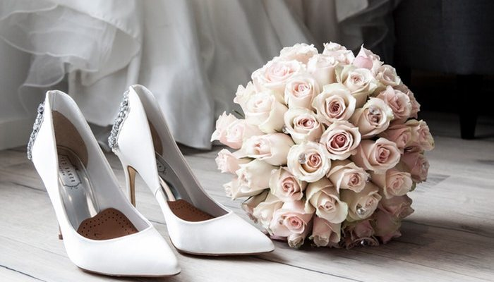 Tips To Help You Plan Your Wedding