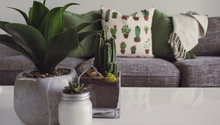 How To Add Individual Flair To Your Home