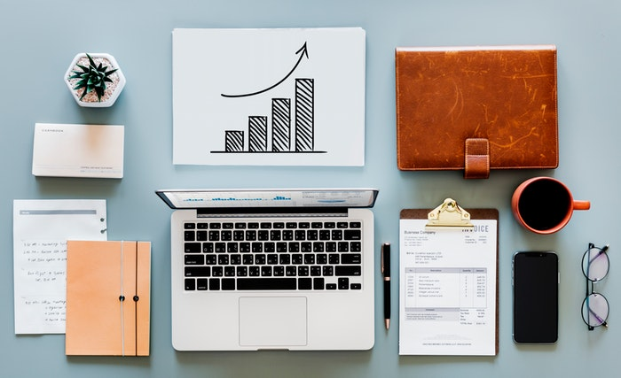 3 Reasons Why Accounting Can Be A Great CareerChoice