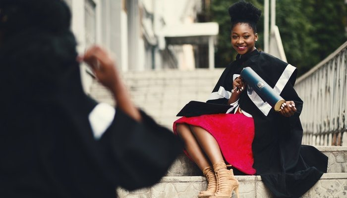 Life After Graduation: Tips To Help You With The Transition