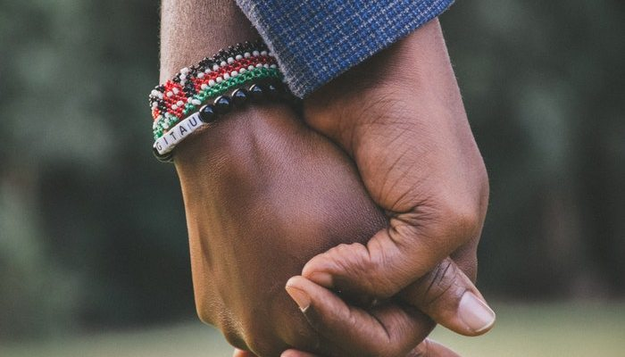 Curating A Healthy Relationship From The Start