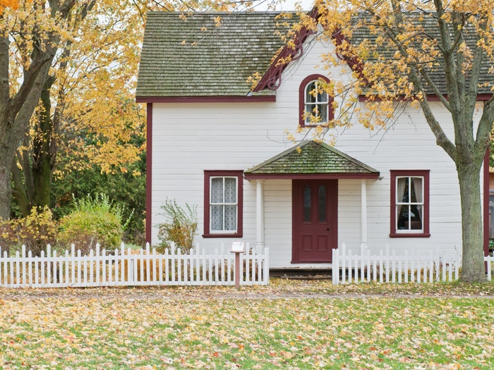 Choosing Your ForeverHome