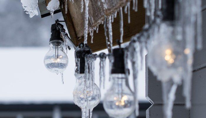 5 Pre-Winter Home Maintenance Tips