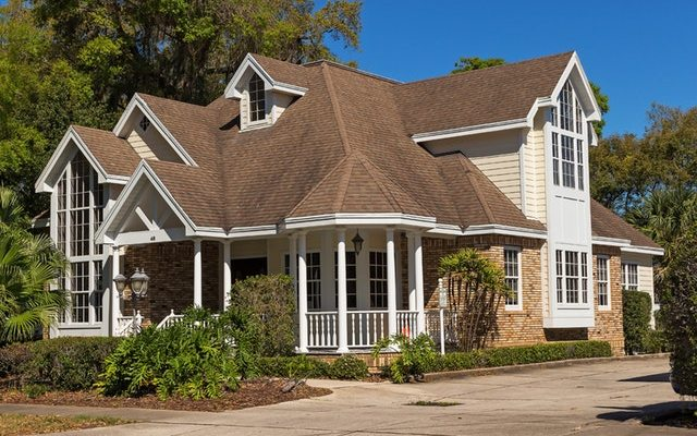 Up Your Curb Appeal This Spring