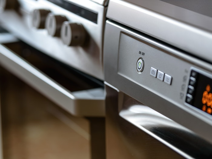 How To Save Money On Your Electrical Appliances