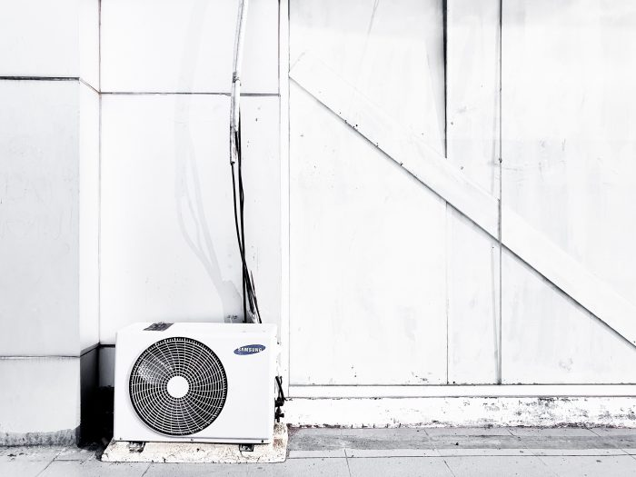 6 Tell-Tale Signs Your Air Conditioner Needs To Be Repaired