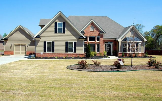 How To Give Your Home Curb Appeal